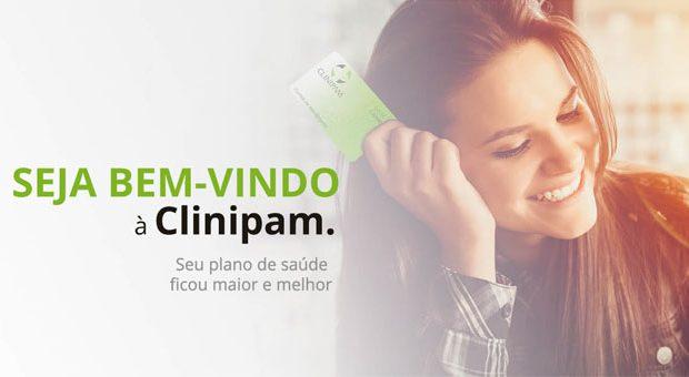 Todos desejam uma apólice de assistência à saúde segura e confortável. Assim, o governo brasileiro, por meio da Agência Nacional de Saúde Suplementar (ANS), criou normas que devem ser obedecidas […]